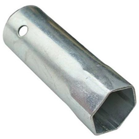 Picture for category Universal Tools & Repair Parts
