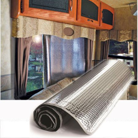 Picture for category Window Covers/Insulators