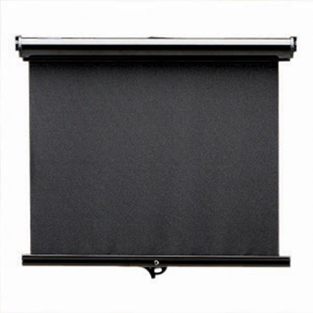 Picture for category Windshield Shades
