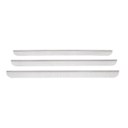 Picture of Camco  3-Pack Wire Mesh Refrigerator Bug Screen For Norcold 42153 08-0239