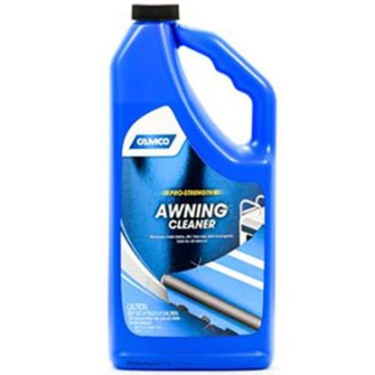 Picture of Camco  32 Ounce Spray Bottle Awning Cleaner 41024 13-1473