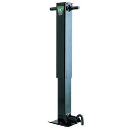 Picture of Bulldog-Fulton  12,000 Lb Square Sidewind Trailer Jack 182800 69-8434